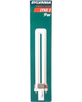 Sylvania UV  Vervanglamp