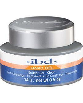 IBD Builder Clear Gel 14g