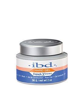 IBD French Xtreme Blush 56g