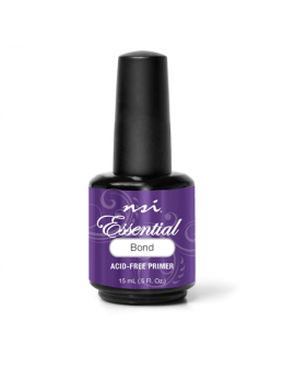 NSI Balance Bond Acid Free Primer 15ml ( Essential Bond)