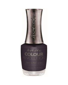 Artistic Colour revolution Work Boots 15ml