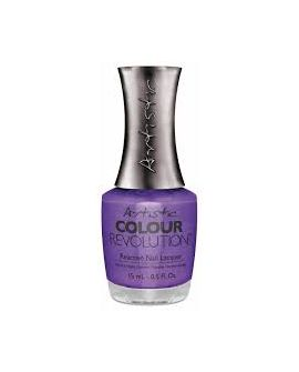 Artistic Colour revolution Caviar For Breakfast 15ml