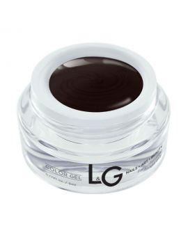 L&G Charcoal  821 5ml