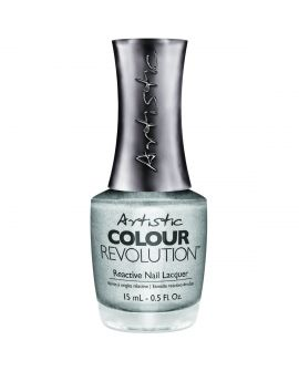 Artistic Colour revolution Heart Of Chrome 15ml