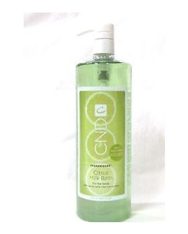 CND Citrus Soak 975ml