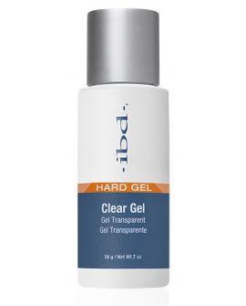 IBD Clear Gel 56g
