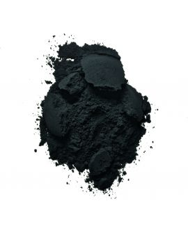 CND Additives Black 5,4g