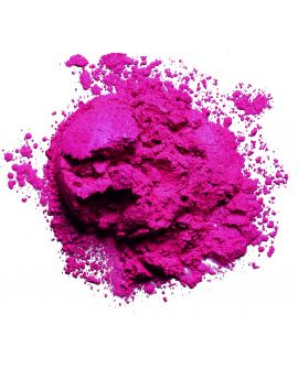 CND Additives Haute pink 5,4g