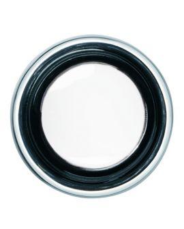CND Brisa Soft White Opaque 42g