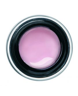 CND Brisa Warm Pink Semi-Sheer 42g