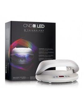 CND Led Lamp 3C Technology