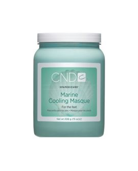 CND Marine Cooling Masque 2126g
