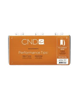 CND Performance White 360