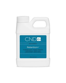 CND Retention+ Sculpting Liquid 473ml