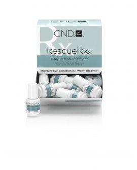 CND™ RescueRXx™ 40x3,7ml