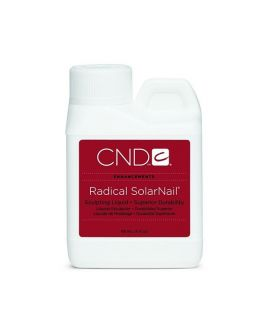 CND Radical Solarnail Liquid 118ml
