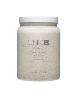 CND Sea Scrub 2182g