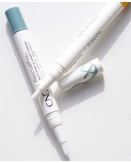 CND™ RescueRXx™  Pen 2.5ml