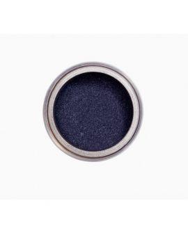CND Additives Spectrum Shimmer 5