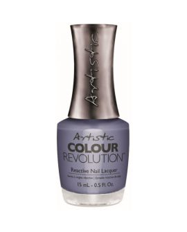 Artistic Colour revolution Denimist 15ml