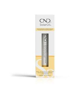 CND Solar Oil 7ml