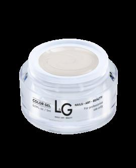 L&G Frozen 5ml