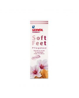 Gehwol Soft Feet Voetbad 200ml
