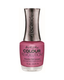 Artistic Colour revolution Glammed Up Grunge 15ml