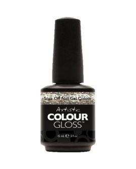 Artistic Colour Gloss Glamorous 15ml