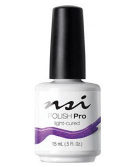NSI Polish ProHeirs to the throne