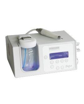 Waterfrees HiTech Podo Maxi