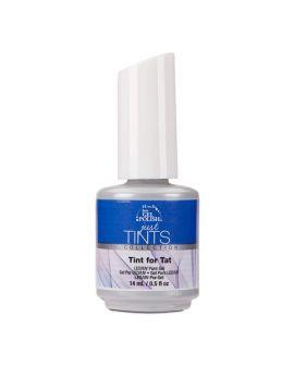 IBD Just Gel Polish Tint For That 14ml