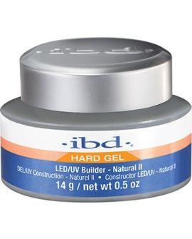 IBD LED/UV Builder Natural II 56g