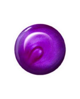 IBD Color Gel Sweet Berry 7g