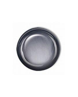 IBD Color gel Silver Bells 7g