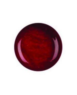 IBD Color Gel Techno Ruby 7g