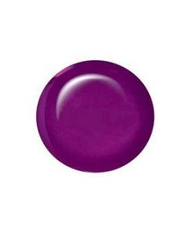 IBD Color Gel Violet Mist 7g