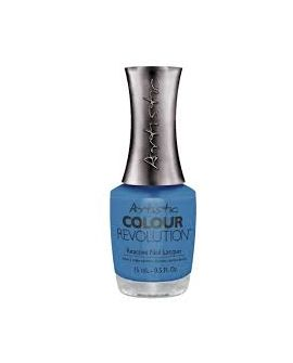 Artistic Colour revolution Impulse 15ml