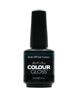 Artistic Colour Gloss Indulgence 15ml