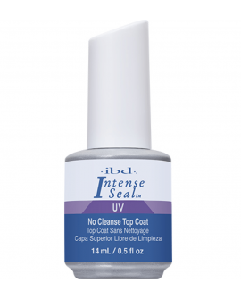 IBD Intense Seal 14ml Led/Uv