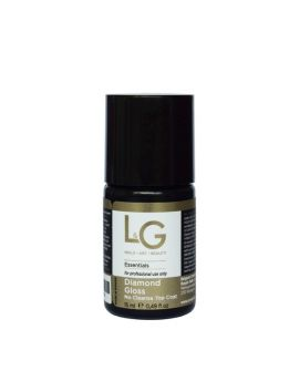 L&G Diamond Gloss 15ml
