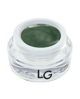 L&G Grey Wolf 5ml