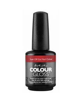 Artistic Colour Gloss Majestic 15ml