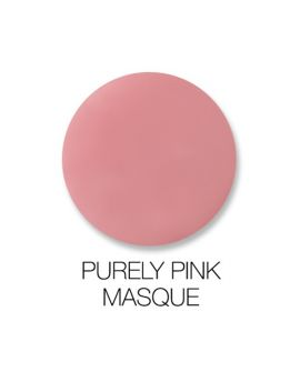 NSI Attraction Purely Pink Masque 40g