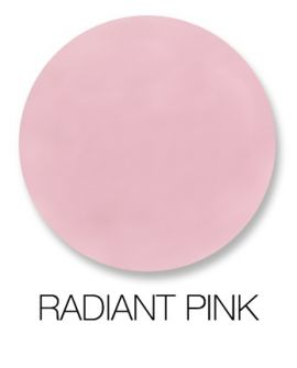 NSI Attraction Radiant Pink 130g