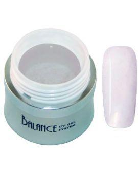 NSI Balance Performance Clear 30g
