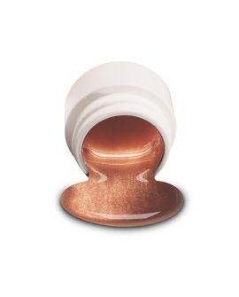 NSI Copper
