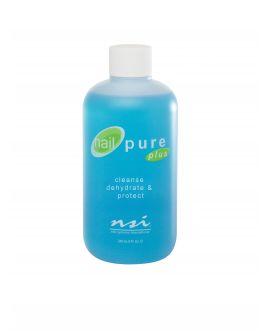 NSI Nail Pure Plus 236ml
