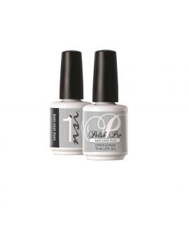 NSI Polish Pro Base Coat Plus