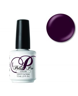 NSI Polish Pro Bordeaux On The Bay